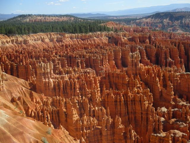 Bryce canyon 06